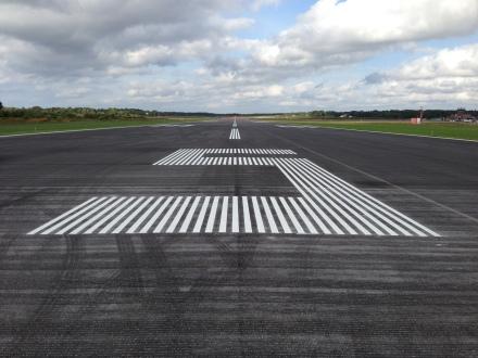 Runway 5