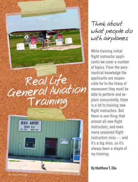 Real Life General Aviation Training_Page_1