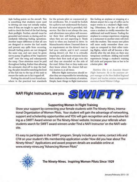 Real Life General Aviation Training_Page_4