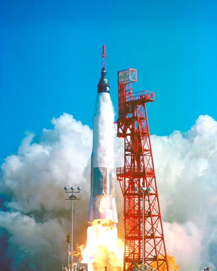 Launch_of_Friendship_7_-_GPN-2000-000686