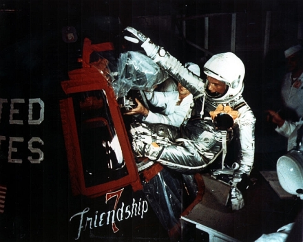 john-glenn-being-inserted-into-the-friendship-7-spacecraft-on-the-day-of-his-launch-february-20-1962