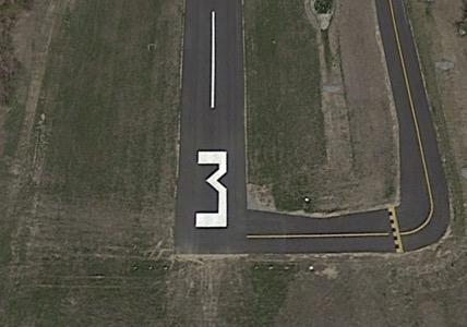 runway-3
