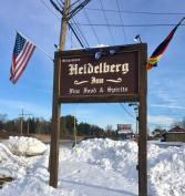Heidelberg_Inn