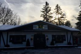 Restaurant_Front